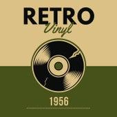 RETRO Vinyl - 1956 von Various Artists