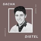 Sacha Distel - Souffle du Passé von Sacha Distel