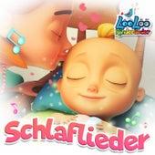 Schlaflieder von LooLoo Kids Kinderlieder