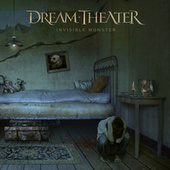 Invisible Monster by Dream Theater