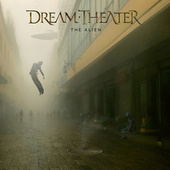 The Alien by Dream Theater