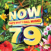 NOW That's What I Call Music, Vol. 79 by Various Artists