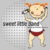 Babies Go Christina Aguilera fra Sweet Little Band