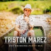 Day Drinking (Party Mix) de Triston Marez