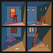 Not Me Anymore by We Were Promised Jetpacks