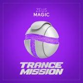 Magic von Zeus