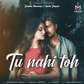 Tu Nahi Toh von Amarsingh Meena