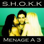 Menage A 3 by Shokk