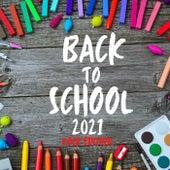 Back to School - Rock Edition de Various Artists