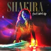 Don't Wait Up by Shakira