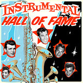 Instrumental Hall Of Fame de Various Artists