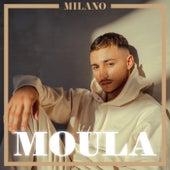 Moula de Milano