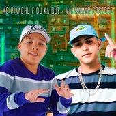Vai Mamar Gostoso (feat. Mc Pikachu) (Piseiro) de DJ Kaique O Incomparável