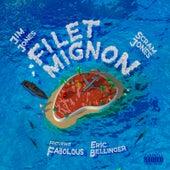 Filet Mignon (feat. Fabolous & Eric Bellinger) von Jim Jones