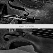 Head Quarters von Various Artists