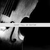 Heart Full Of Rhythm fra Various Artists