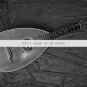 Heart And Soul de Various Artists