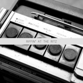 Riffin' At The Ritz by Various Artists