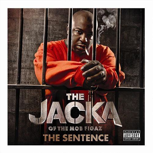 The Sentence by The Jacka