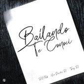 Bailando Te Conoci (Remix) von Nico Servidio DJ