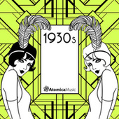 1930s by Atomica Music
