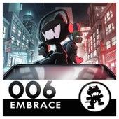 Monstercat 006 - Embrace de Various Artists