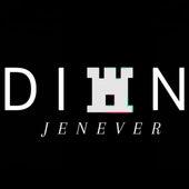 Jenever de Dion