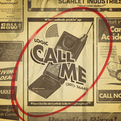 Call Me by Logic