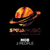 2 People de M.O.B