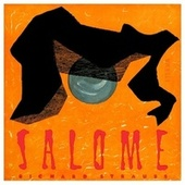Strauss: Salome von Various Artists