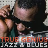Jazz & Blues de Ray Charles