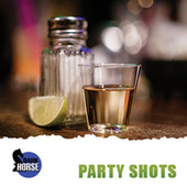 Party Shots by Atomica Music