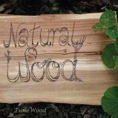 Natural Wood von TuneWood