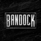 Bandock de Bandock