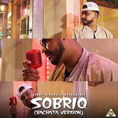 Sobrio (Bachata Version) by Vinny Rivera