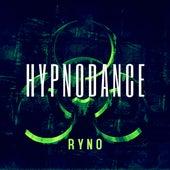 Hypnodance by Ryno