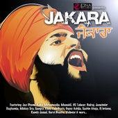 Jakara de Various Artists