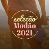 Seleção Modão 2021 de Various Artists