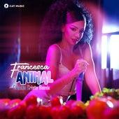 Animal (Claudio Cristo Remix Extended) von Francesca