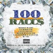 100 Racc$ de K-Oz