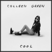 It's Nice to Be Nice by Colleen Green