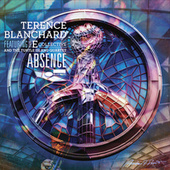 Absence von Terence Blanchard