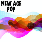 New Age Pop by Various Artists