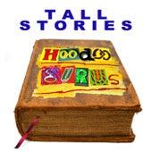 Tall Stories de Hoodoo Gurus
