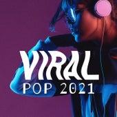 Viral Pop 2021 fra Various Artists