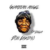 Guardian Angel by Don Eskimo