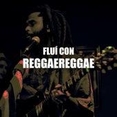Fluí con Reggae de Various Artists