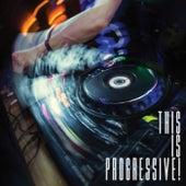 This Is Progressive! de Various Artists