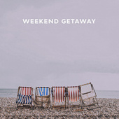 Weekend Getaway de Various Artists