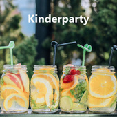 Kinderparty by Various Artists